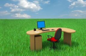Nouveaux environnements de travail