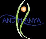 cropped-ANDHANYA-e1467662802519.png